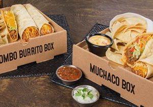 Buenoheads, Rejoice! Taco Bueno Brings Back $5 Fan Favorite