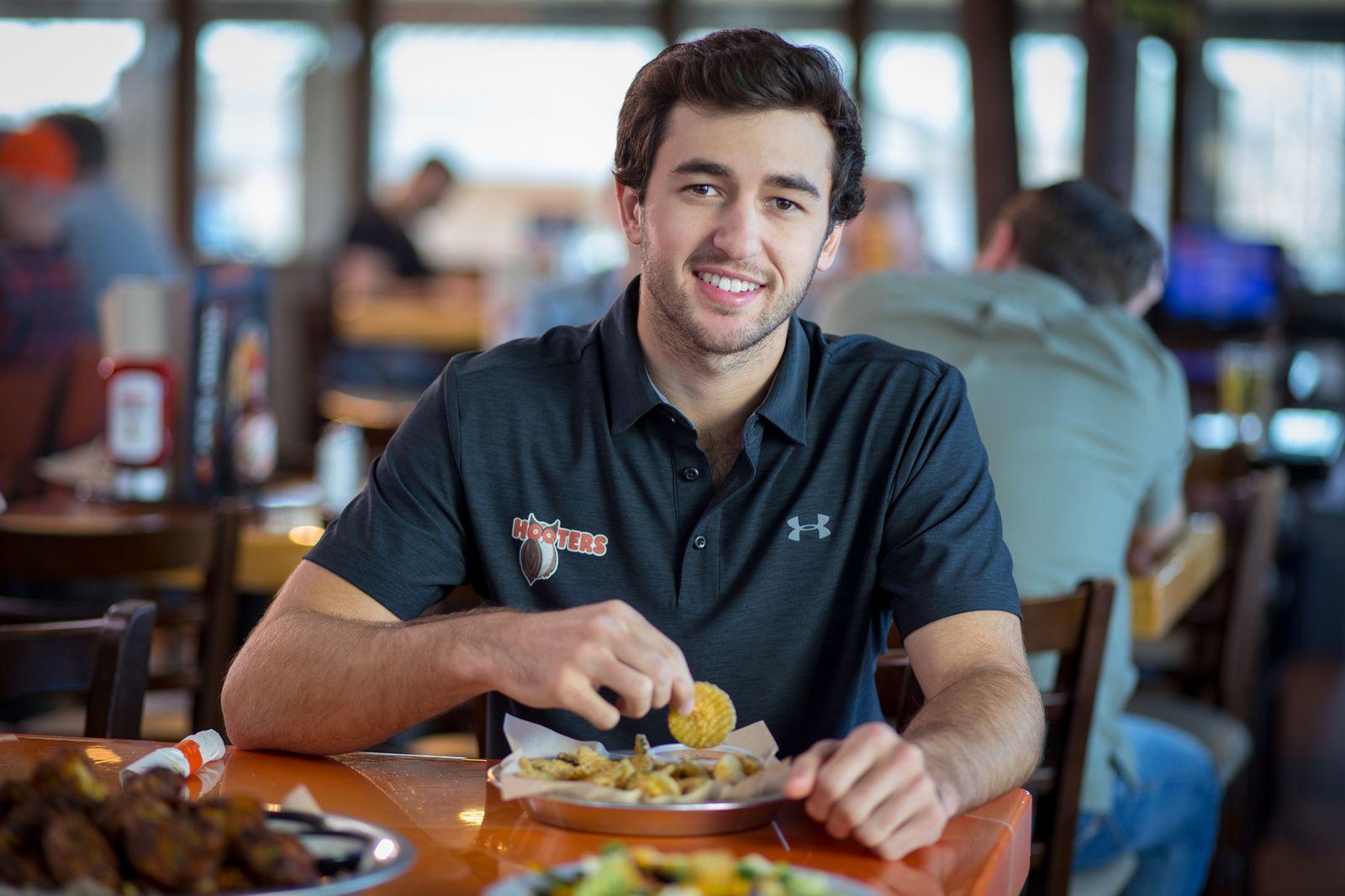 Dillon wins crash-marred Dayton 500
