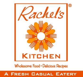 rachels kitchen named one of americas hottest startup fast casuals - Rachels Kitchen