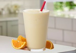 Chick-fil-A Sweetens Spring with New Frosted Sunrise