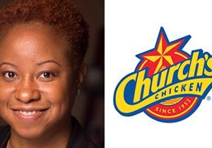 Church's Chicken Announces Promotion of Felicia White to Senior Director of Training & Development