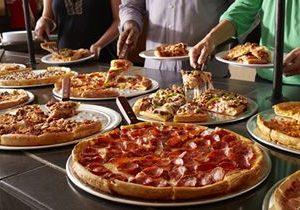 Family Of Original Owner Returns To Purchase Pittsburg Pizza Inn