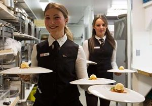 Foodservice Training Portal Releases Restaurant and Retail Sexual Harassment Training