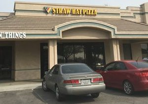 Straw Hat Pizza Ramping Up Growth Plans For 2018