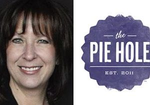 The Pie Hole Finds New CEO in Restaurant Industry Veteran Edie Ames