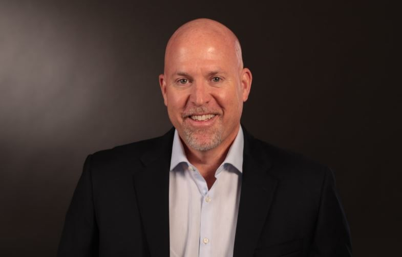 Chris L. Britt, founder and Principal of Britt Private Capital