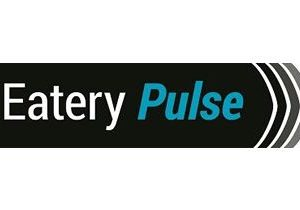 Eatery Pulse TV News Network Expands Nationally, Adds Restaurant C-Suite Magazine