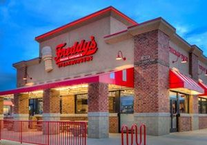 Freddy's Frozen Custard & Steakburgers Propels Nationwide Growth