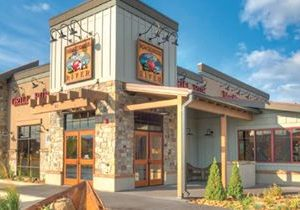 MacKenzie River Pizza Breaks Ground in Fargo, ND
