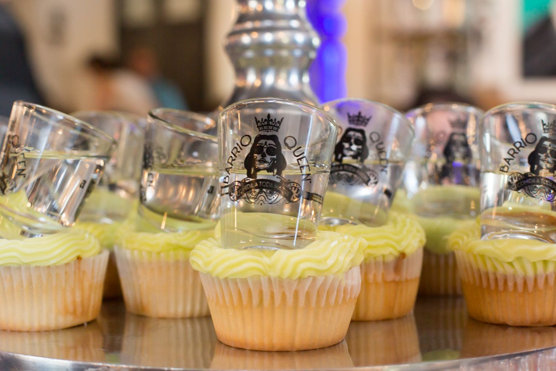 Barrio Queen Celebrates Restaurant 6 Year Anniversary With Huge Cinco de Mayo Parties!