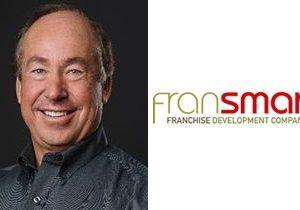 Former CKE Restaurant VP of Franchise Development, Michael D'Arezzo, Joins Fransmart