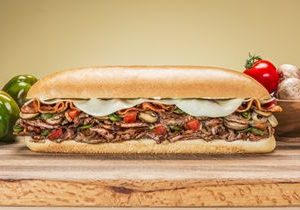 Jon Smith Subs Recognizes Teacher Appreciation Week With Special Promotion
