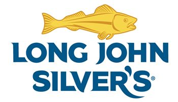 Long John Silver's Acquires 76 Franchised Restaurants