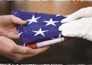 Quaker Steak & Lube Invites Guests To 'Round Up' To Benefit Folds Of Honor