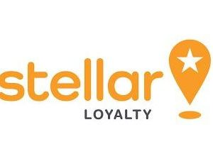Stellar Loyalty and CraftWorks Restaurants & Breweries, Inc., Broaden Loyalty Program Relationship