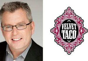 Velvet Taco Names Allyn Taylor New Chief Development Officer