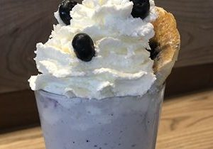 Zinburger Wine & Burger Bar Offering Free Shakes Honoring Teachers on National Teacher Appreciation Day – Tuesday, May 8