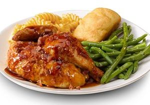 Boston Market Ushers In A Savory Summer With Flavor-Filled New Menu Additions & $1.99 Whole Rotisserie Chicken Deal