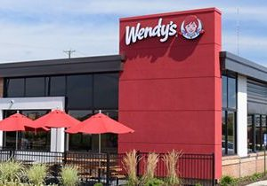 Carlisle Acquires 46 Additional Wendy's Restaurants