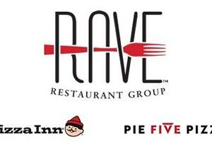 RAVE Restaurant Group's Revitalization Plan Gains Traction