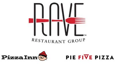 RAVE Restaurant Group's Revitalization Plan Gains Traction