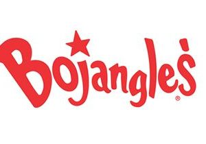 Visit a North or South Carolina Bojangles', Get $20 off Admission to Carowinds