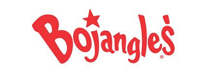 Visit a North or South Carolina Bojangles', Get $20 off Admission to Carowinds