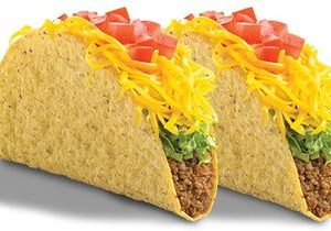 Del Taco Celebrates Fifth Oklahoma Location with Free Tacos Statewide