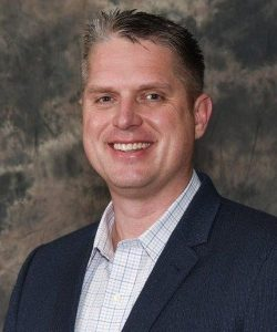 Fransmart, the leading restaurant franchise development company, has hired veteran business leader Dustin Snyder as Chief Operating Officer to help optimize and maximize the company's franchise marketing and sales teams.
