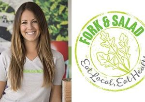 Fork & Salad Brings on Important Leader to Support Company & Franchise Growth