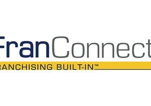 FranConnect Webinar Will Unveil the Top Secrets to Franchisee Profitability