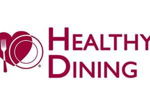 Healthy Dining Names Champion New PR Agency of Record