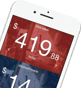 New Restaurant Rating App Turns Your Customers into Advertisers Who Earn Money When They Rate Your Food and Share It with Their Friends
