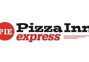 PIE by Pizza Inn Makes Mississippi Debut in Laurel