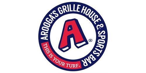 Arooga's Named to FSR Magazine's 'America's Top 50 Emerging Restaurant Chains'