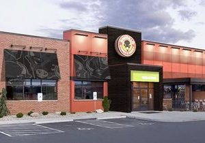 Buffalo Wings & Rings Hires Industry Veteran as Chief Operations Officer