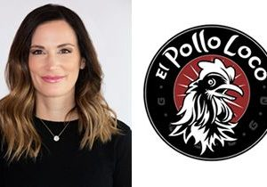 El Pollo Loco Announces Hiring of Jennifer Jaffe as Company's First-Ever Chief People Officer