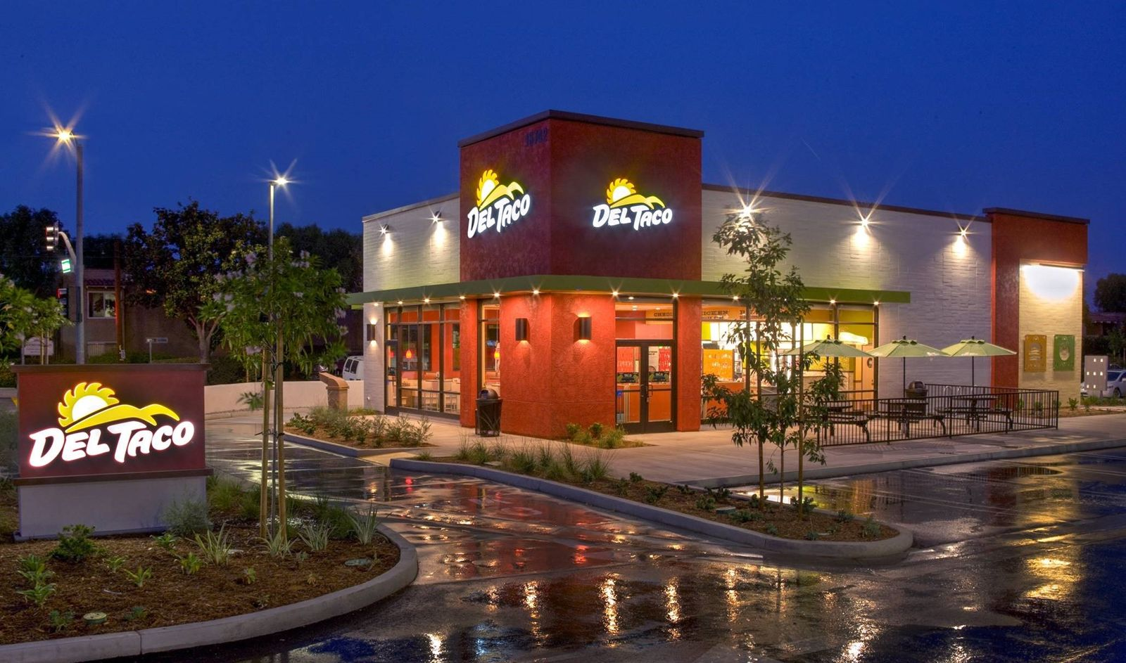 Established Multi-Unit Franchisees Continue to Grow With Del Taco