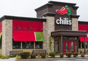 FCPT Announces Agreement to Acquire up to 48 Chili's Restaurant Properties for up to $155.7 Million