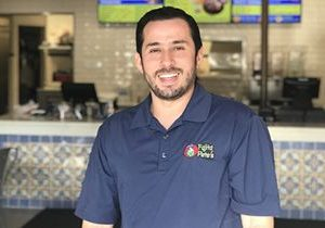 Fajita Pete's Relocates Original Store to Accommodate Rapid Growth