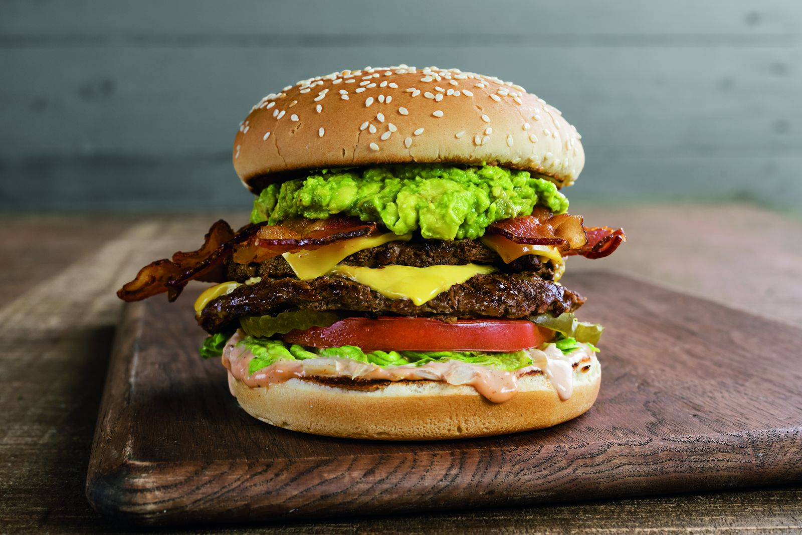 Farmer Boys, the farm-fresh fast casual burger concept with 84 locations throughout California, is holding its 18th annual fundraiser for Loma Linda University Children's Hospital at participating California locations through October 8, 2018.