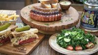 King's Bierhaus Signs First Franchisee to Expand Hybrid-Casual Concept in Greater Houston Area