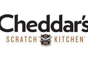 Notice of Unauthorized Access to Cheddar's Scratch Kitchen Guest Data