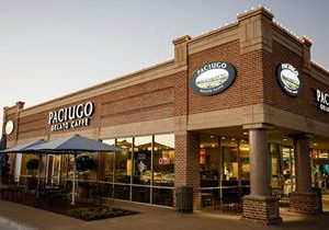 Paciugo Gelato Caffe Acquired by Dallas-based Sinelli Concepts International
