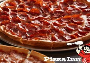 Pizza Inn Adds Thrive Point of Sale System to Operations