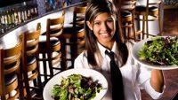 Restaurant Chain Growth Report 08/14/18