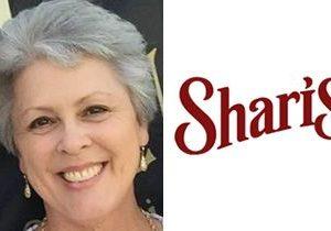 Shari's Management Corporation Taps Joan Hansen as Director of Marketing