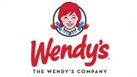 The Wendy's Company Sells Ownership Interest in Inspire Brands for $450 Million