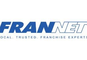 FranNet Launches First Ever Franchise Broker Disclosure Document with Support of the International Franchise Association