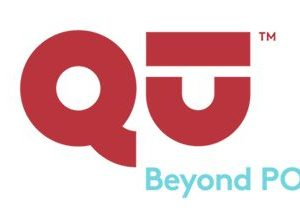 Gusto POS Rebrands as Qu